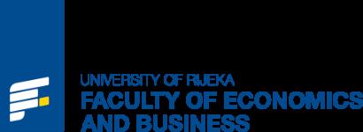 university of rijeka faculty of economics and business university