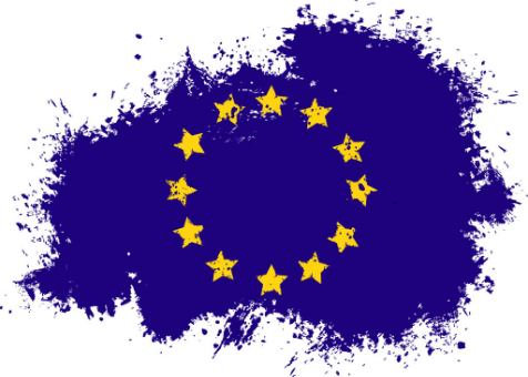 Erasmus programu mobilnosti