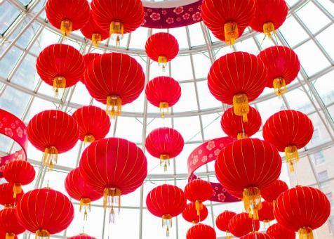 Početak tečaja Kineskog jezika