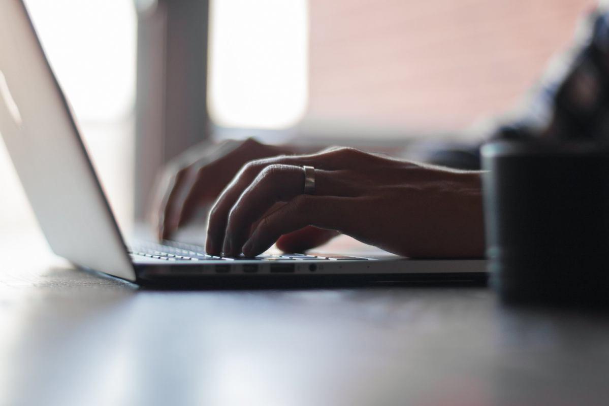 E-invoices in public procurement