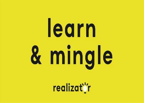 Otvorene prijave za Realizator Learn & Mingle modul