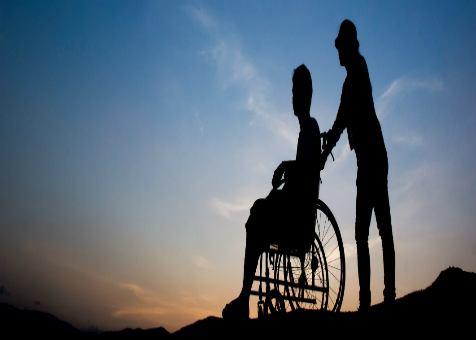 Natječaj za dodjelu nagrade najuspješnijem studentu/ici s invaliditetom
