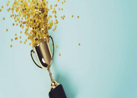 Dekanove nagrade -  otvorene prijave