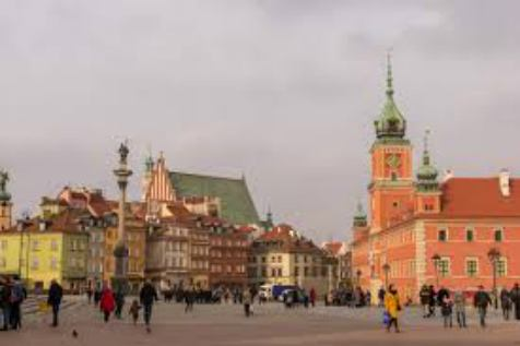 31st EBES Conference - Warsaw