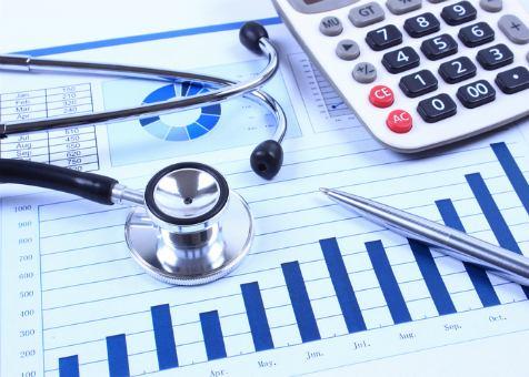 Tražimo doktorskog studenta u području Ekonomike zdravstva - predbilježbe