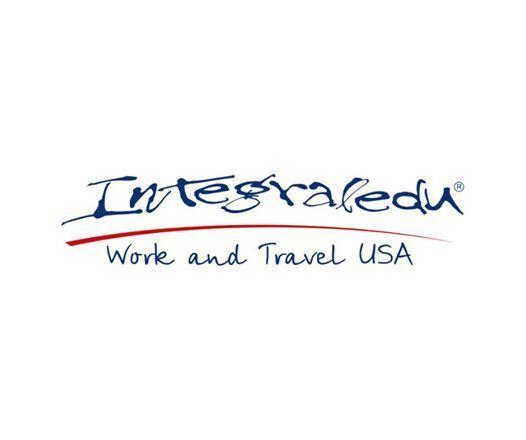 Work&Travel USA stipendija