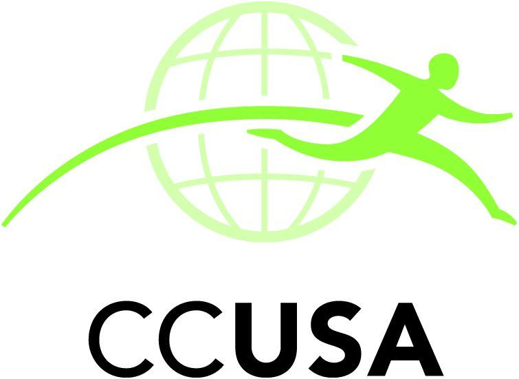Predstavljanje CCUSA programa