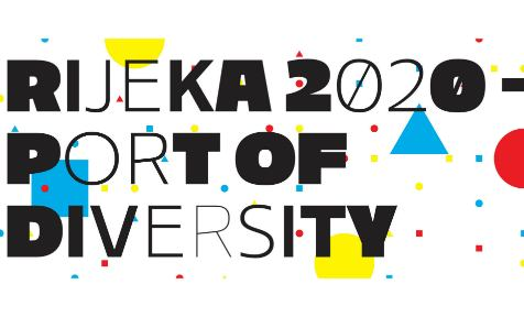 Započinje EPK 2020!