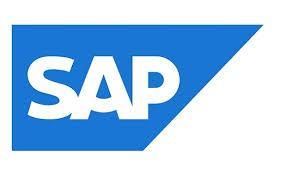 SAP softverska rješenja na EFRI-ju