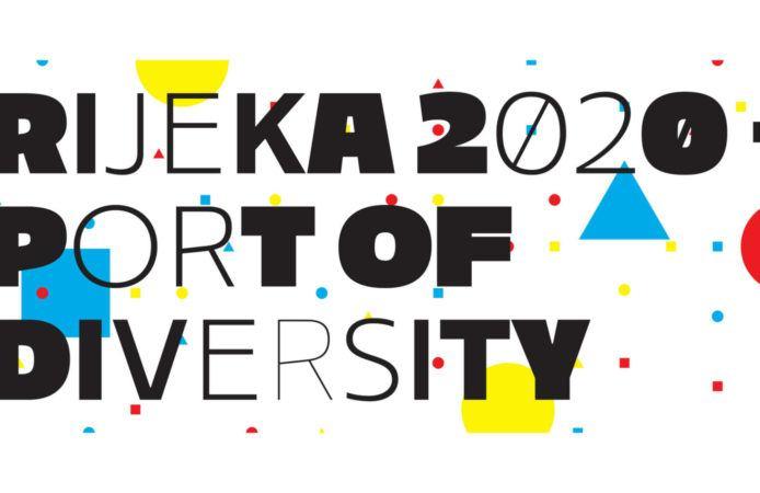 PostanI dio EPK 2020!