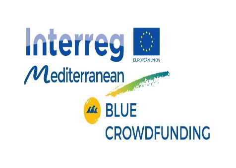 Capacity Building of BLUE Economy Stakeholders to Effectively use CROWFUNDING (BLUE CROWFUNDING)