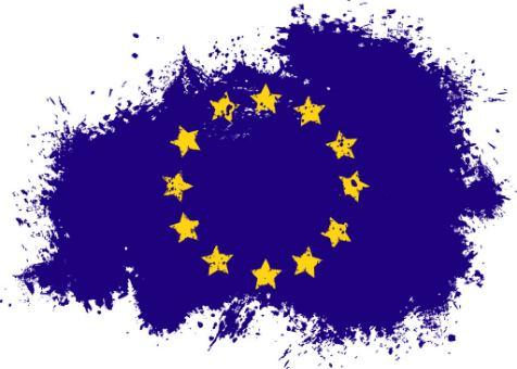 Erasmus za mobilnost studenata u svrhu obavljanja stručne prakse