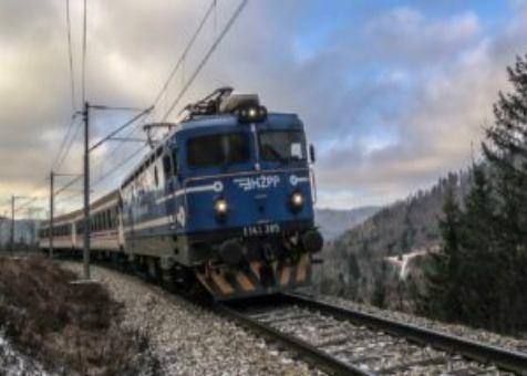 Studenti, besplatno putujte vlakom!