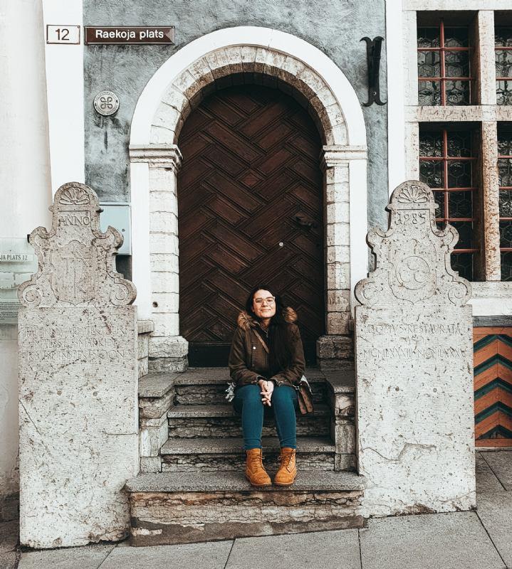 Anna Kaić