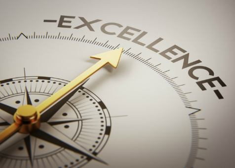 Stipendija za izvrsnost - privremena rang lista