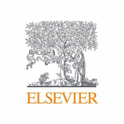 ELSEVIER radionica za urednike/ice znanstvenih časopisa