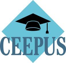 Otvoren je novi CEEPUS natječaj