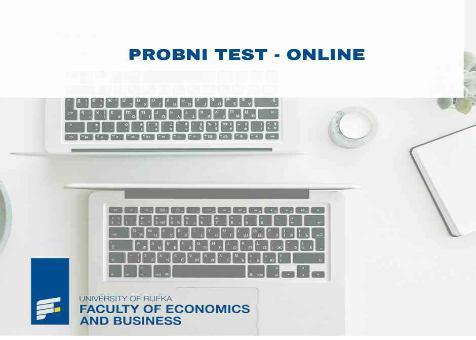 Merlin exam testing