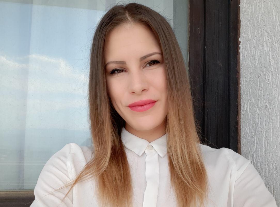 Ivana Jukić