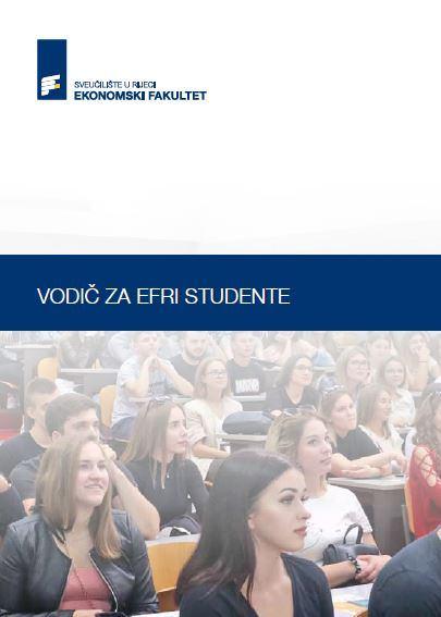 Vodič za EFRI studente