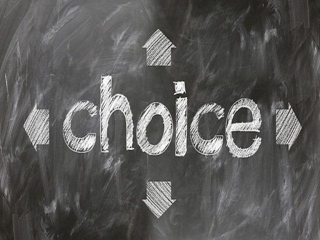Studentski izbori - KONAČNA LISTA