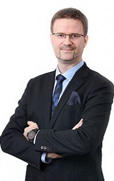 Alumni EFRI - online lecture by Zvonimir Savić PhD