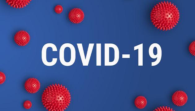 INFO-CENTAR za COVID-19