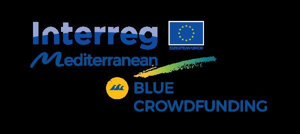 Prijave za Crowdfunding kampanju - plava ekonomija!