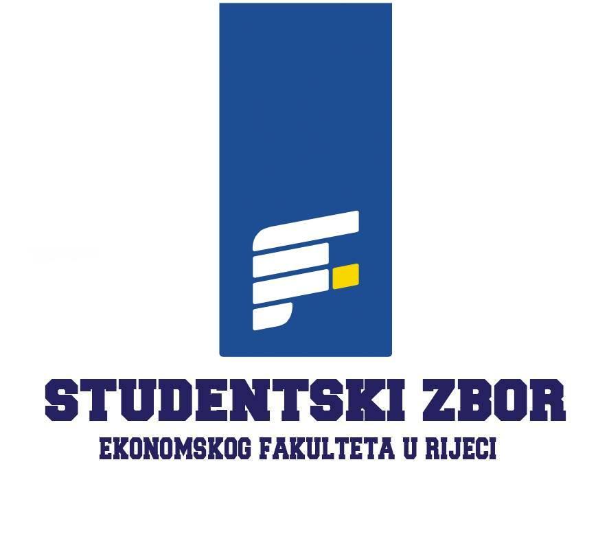 SZ EFRI traži Studentskog pravobranitelja!