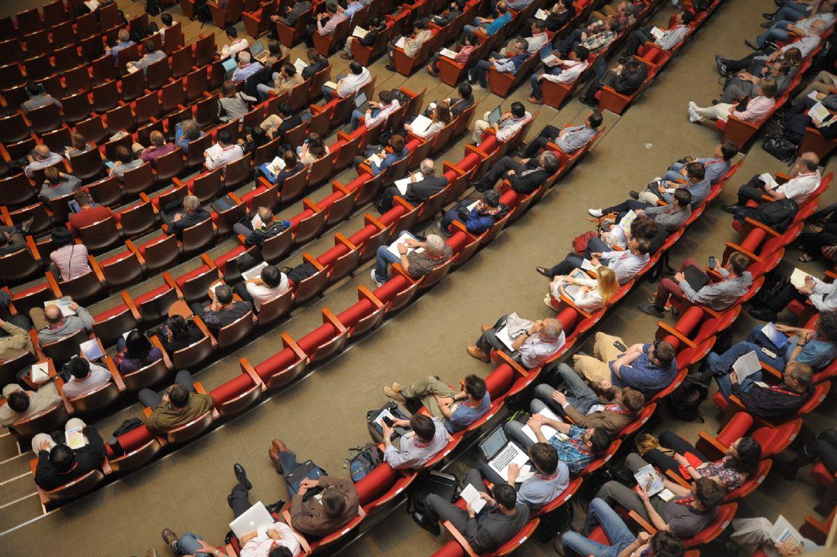 Konferencija: Mogućnosti EU fondova za poduzetnike