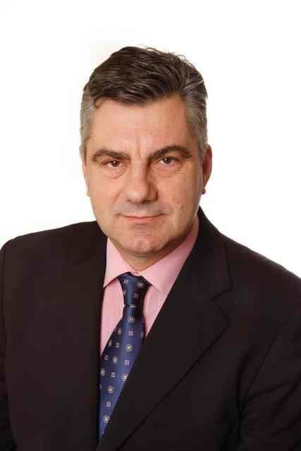 Heri Bezić
