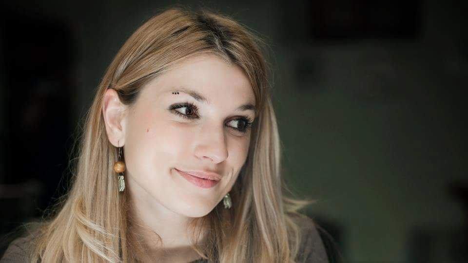 Ivana Datković