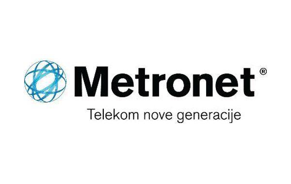 Metronet telekomunikacije