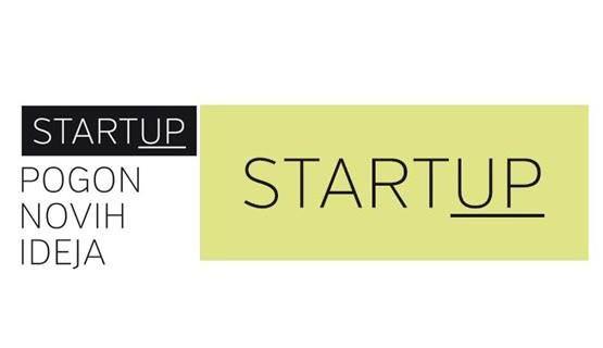 Predstavljanje Startup inkubatora Rijeka na Ekonomskom fakultetu Sveučilišta u Rijeci