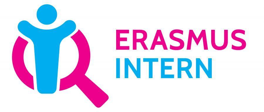 ERASMUS INTERN