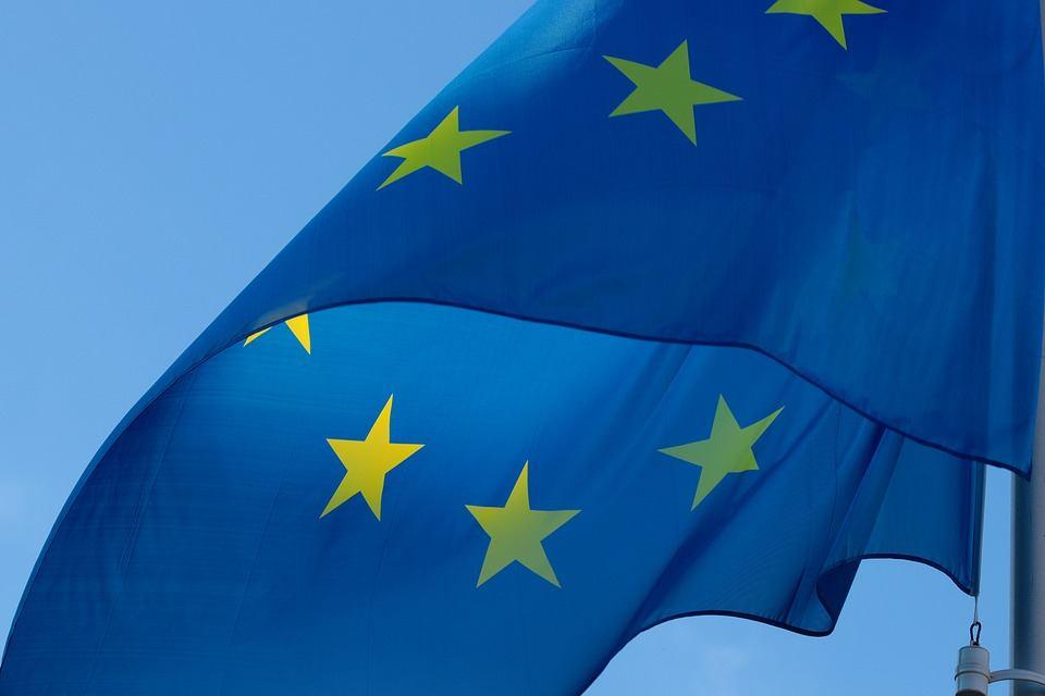 Stručna praksa u EU institucijama