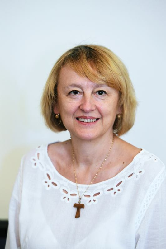 Mira Dimitrić