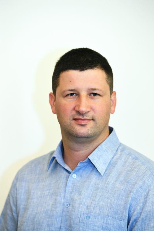 Josip Čičak