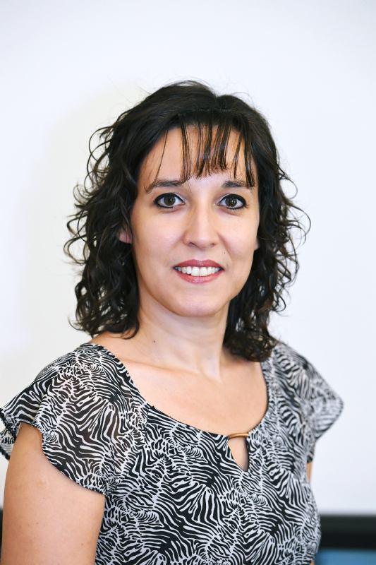 Nataša Rupčić