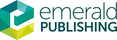 """Emerald Publishing radionica  -  """"Emerald Guide to Getting Published"""""""