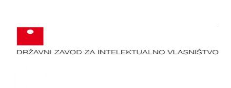 Natječaj za dodjelu nagrada za najbolje stručne i znanstvene radove iz područja intelektualnog vlasništva