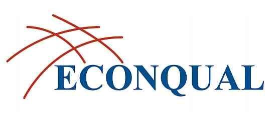 Projekt Econqual