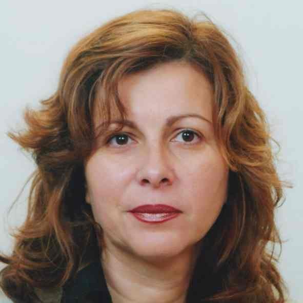 Nada Denona Bogović