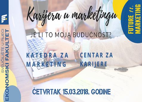 Future ft. Marketing