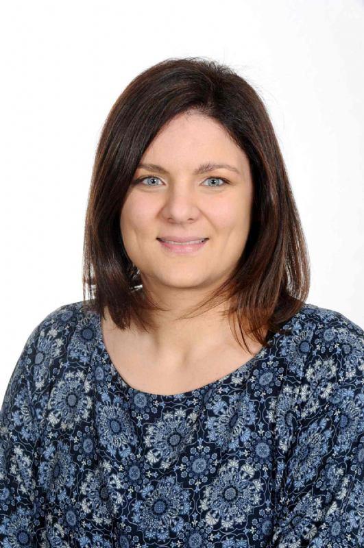 Daniela Kružić