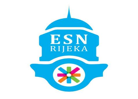 ESN Rijeka