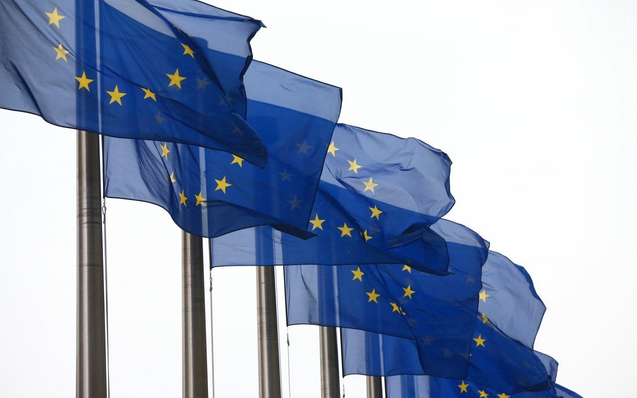 Prijava za program: Prijava i upravljanje EU projektima