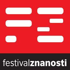 Kreće 16. Festival znanosti