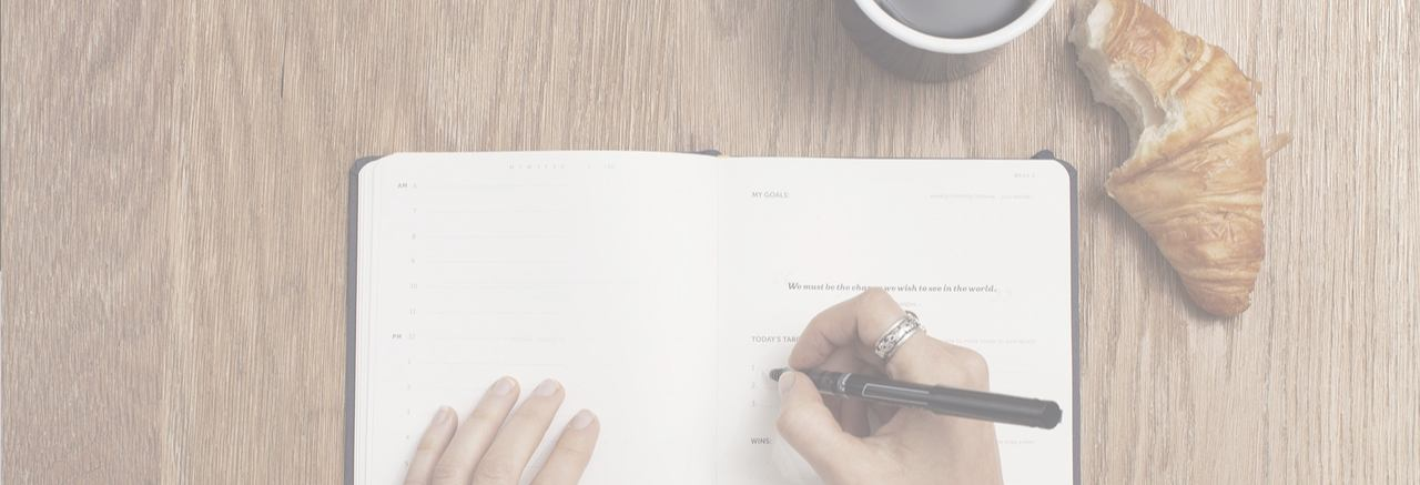 Evaluacija nastave - kolegiji ljetnog semestra
