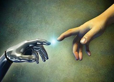 Umjetna inteligencija – gdje su granice? Izazovi primjene umjetne inteligencije u poslovanju